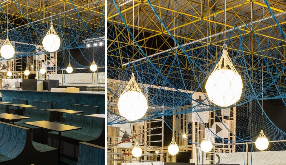 Interieur kortrijk 10 beautiful designs we saw and loved for Interieur kortrijk belgium