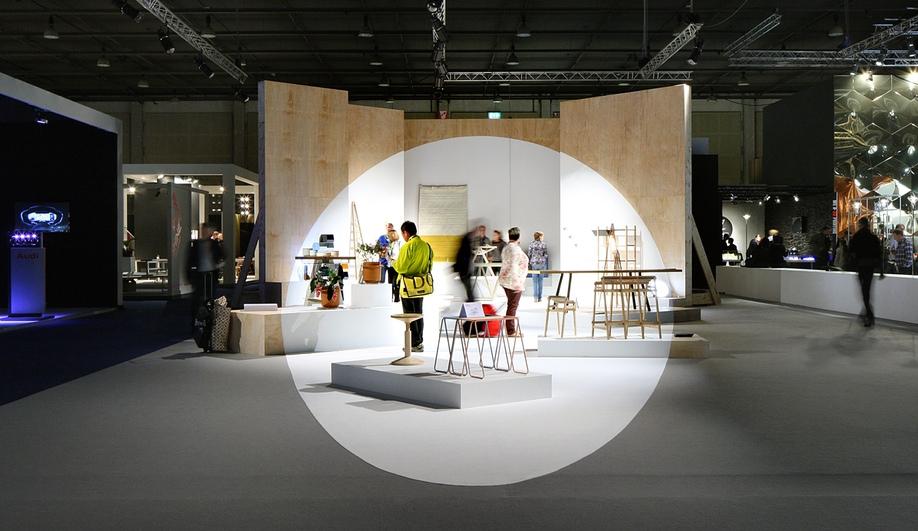 Azure Interieur Awards Interieur 2014