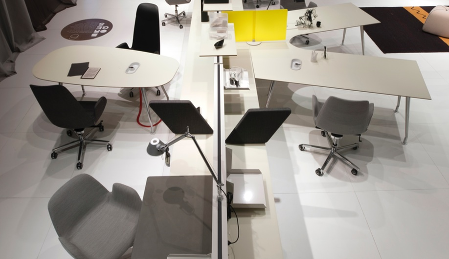 Azure-Orgatec-2014-Saw-Loved-05