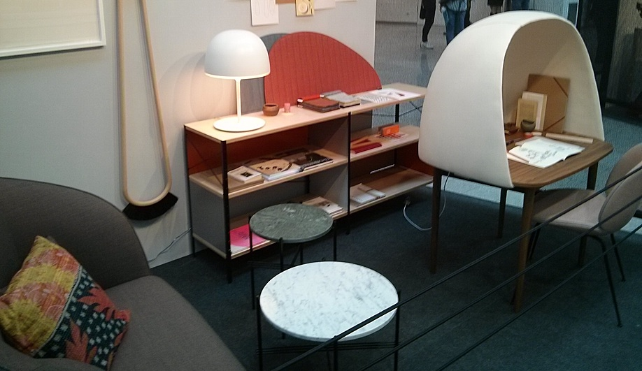 Azure-Orgatec-2014-Saw-Loved-12