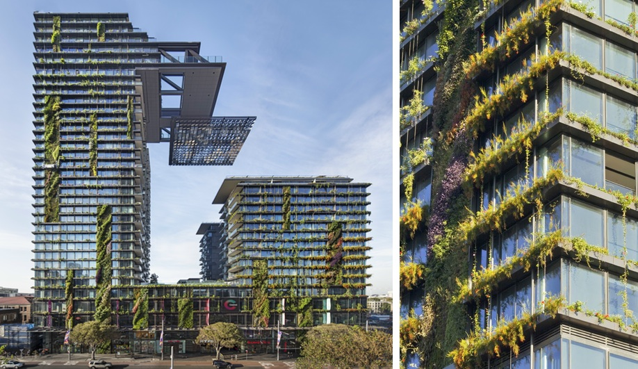 Azure-2014-Top-10-Big-Architectural-Projects-12