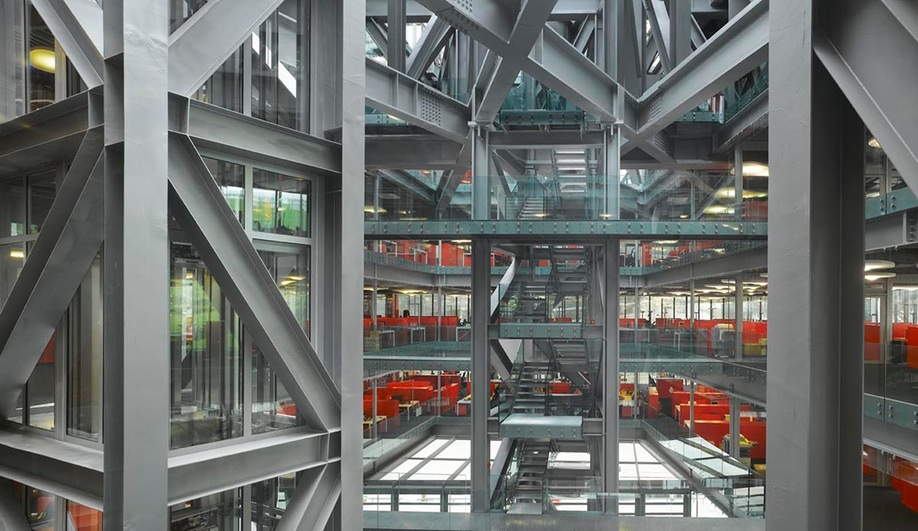 Azure-2014-Top-10-Big-Architectural-Projects-18