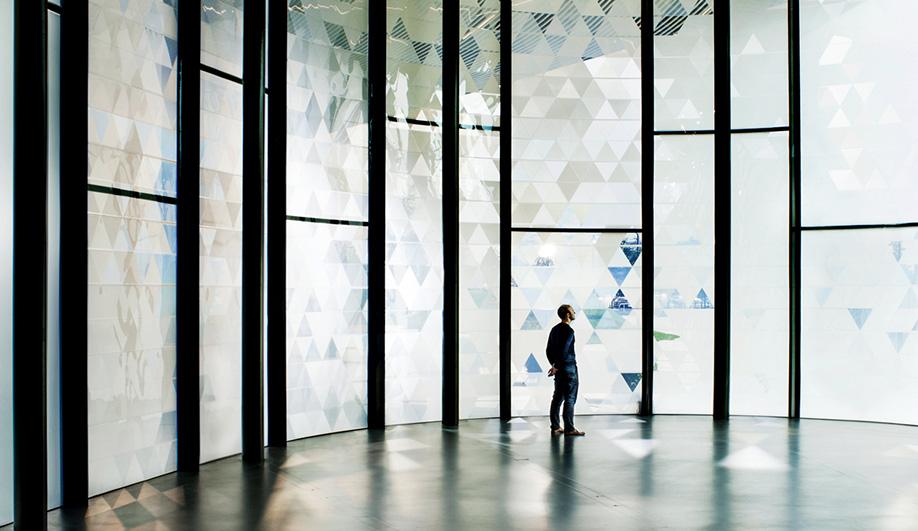Azure-4-Amazing-Designs-in-Glass-03