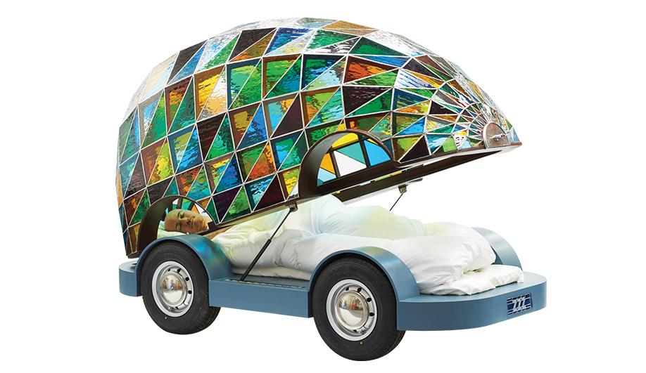 Azure-4-Amazing-Designs-in-Glass-04
