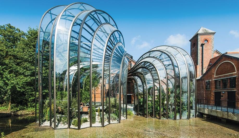 Azure-4-Amazing-Designs-in-Glass-05