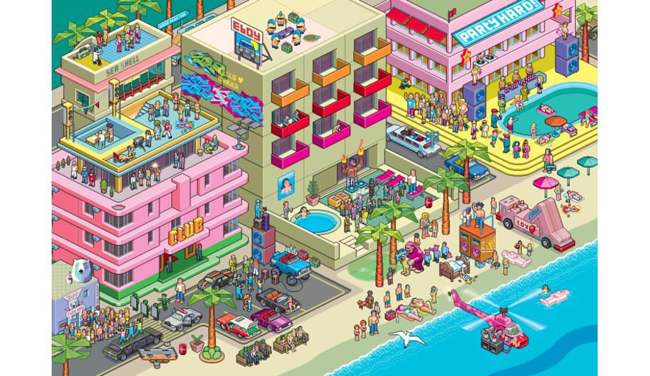 Azure-Design-Miami-Ironside-offsite 02