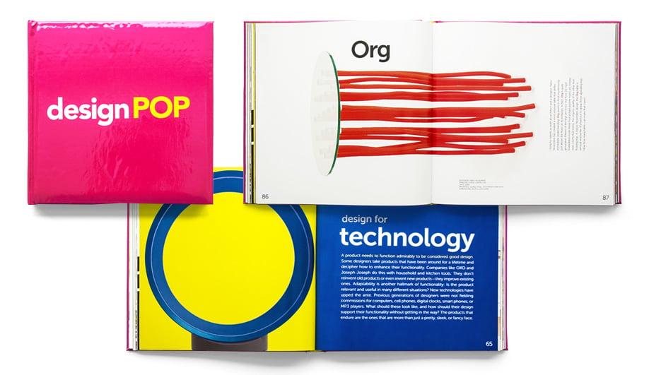 Azure-Gift-Guide-Books-01