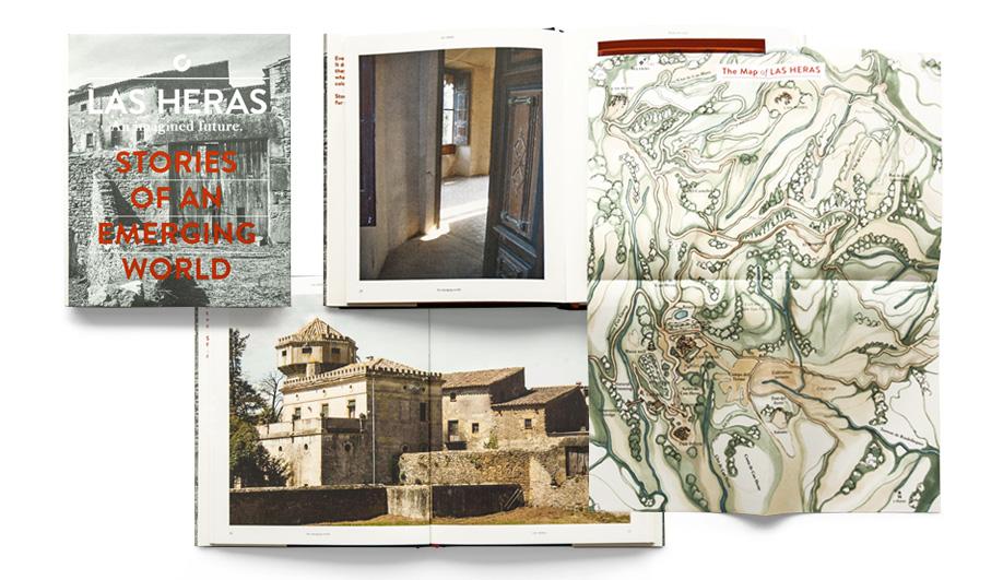 Azure-Gift-Guide-Books-02