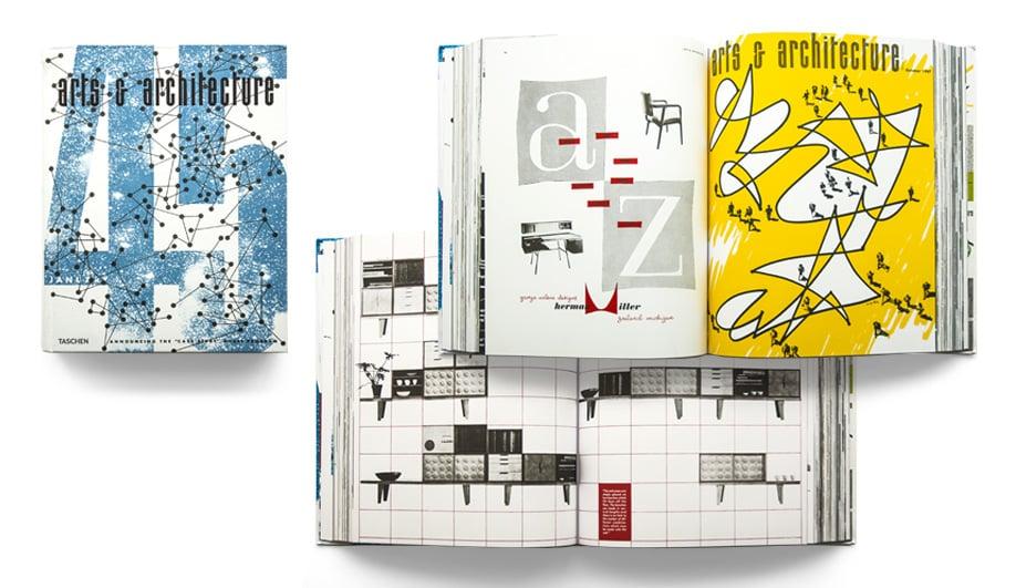 Azure-Gift-Guide-Books-03