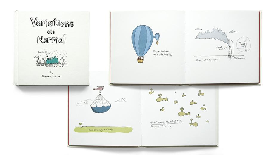 Azure-Gift-Guide-Books-05