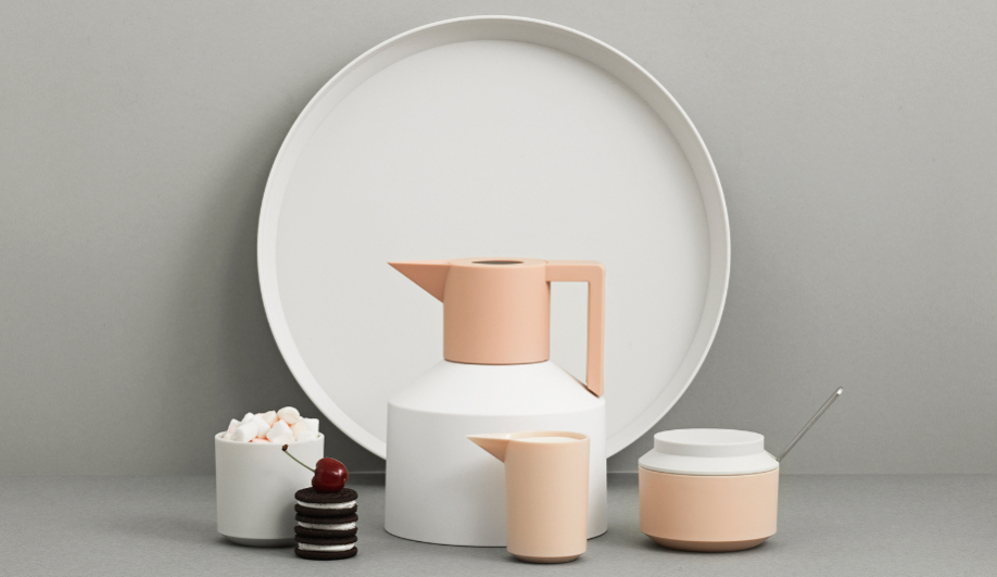 Azure Gift Kitchen 2 Normann Copenhagen