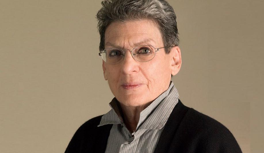 Azure Phyllis Lambert