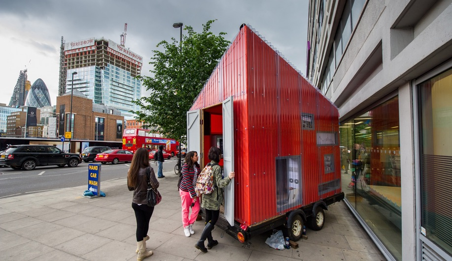 Azure-Design-Events-London-Architecture-Festival