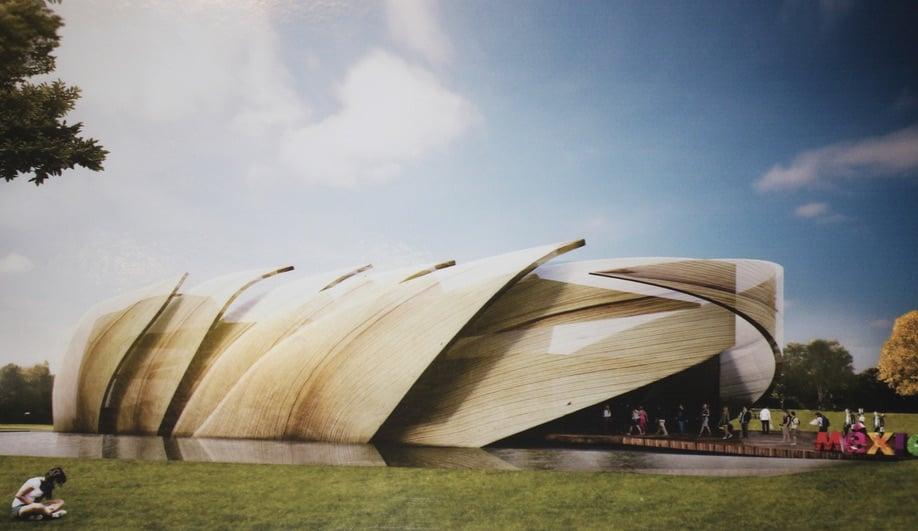 Azure-Design-Events-Milan-Expo