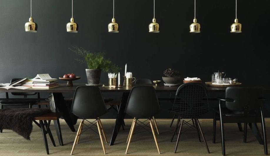 Furniture Design Expo top 12 design and architecture events – azure magazine