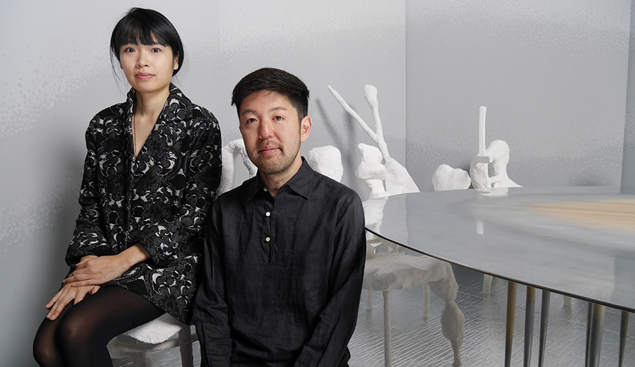 IDS 2015: 5 Designers to Watch