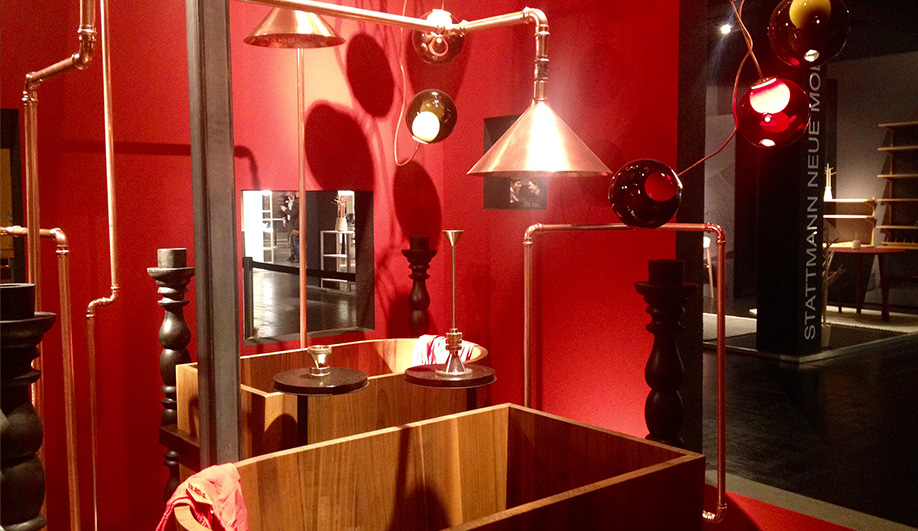 Azure-Dispatch-from-IMM-Cologne-03