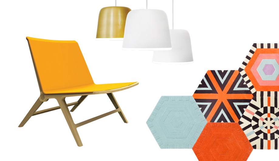 IDS 2015: 3 Exciting Reasons to Hit the Show