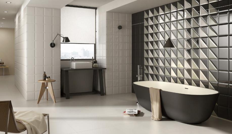 imola ceramica hidegburkolat burkolatok be p. Black Bedroom Furniture Sets. Home Design Ideas