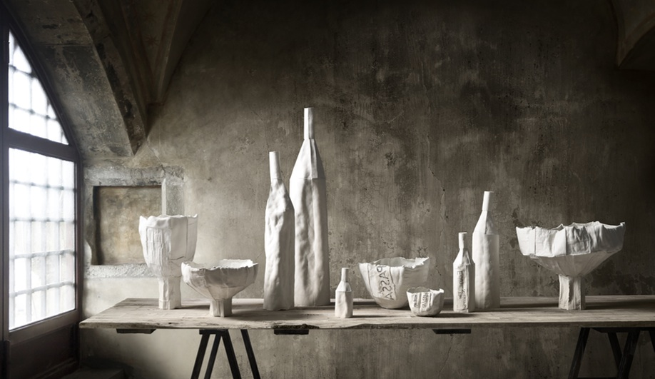 Maison & Objet 2015: 10 Launches We're Watching