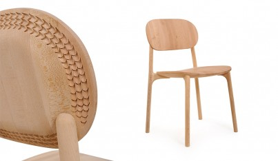 Stockholm Furniture Fair 2015: 7 Features To Watch For