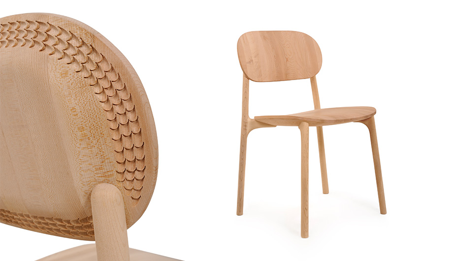 stockholm furniture fair 2015 7 features to watch for azure magazine