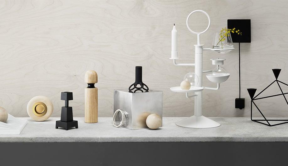 Azure-Stockholm-Design-Fair-Alexander-Lervik