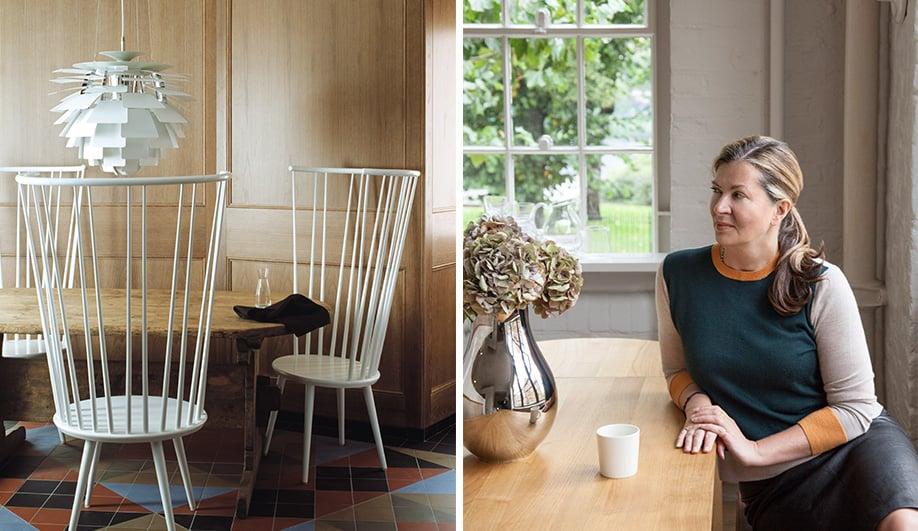 Azure-Stockholm-Design-Fair-Ilse-Crawford