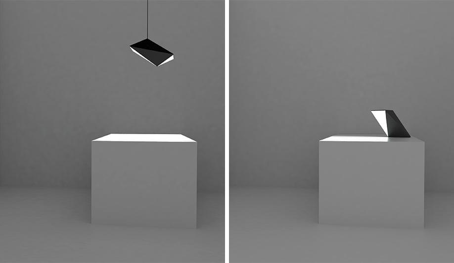Azure-Stockholm-Design-Fair-MWA