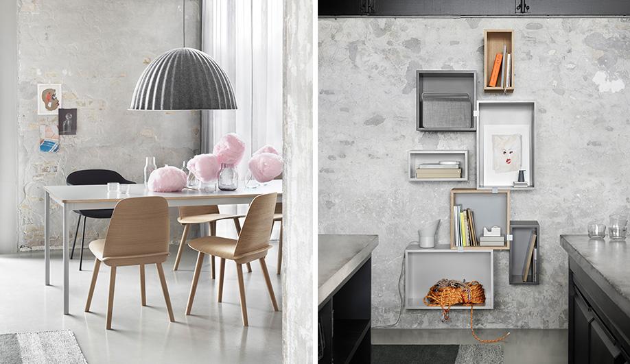 Azure-Stockholm-Design-Fair-Muuto