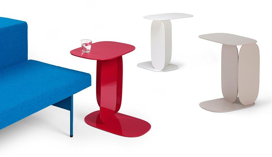 Azure-Stockholm-Design-Fair-Offecct