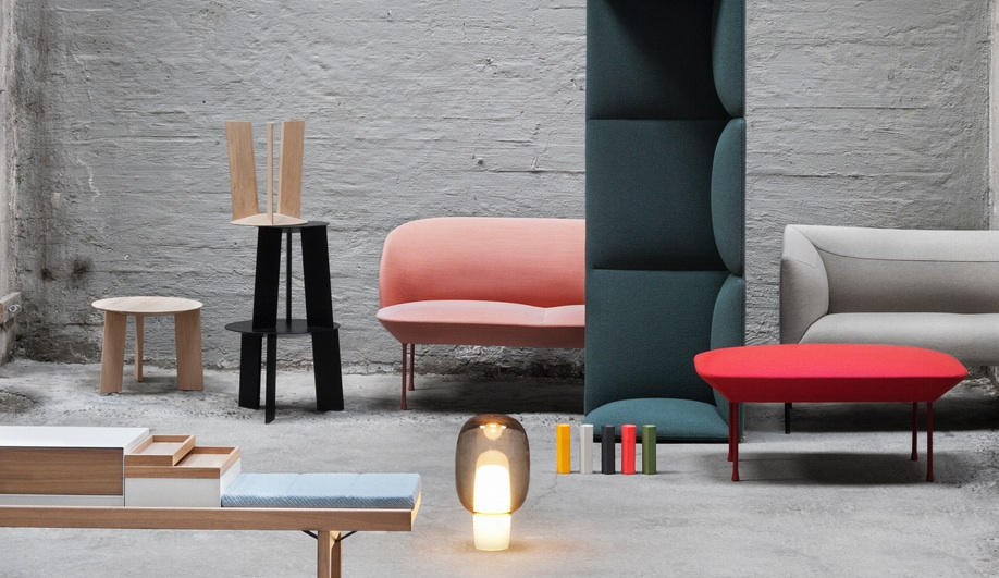 5 Can't-Miss Toronto Design Offsite Events
