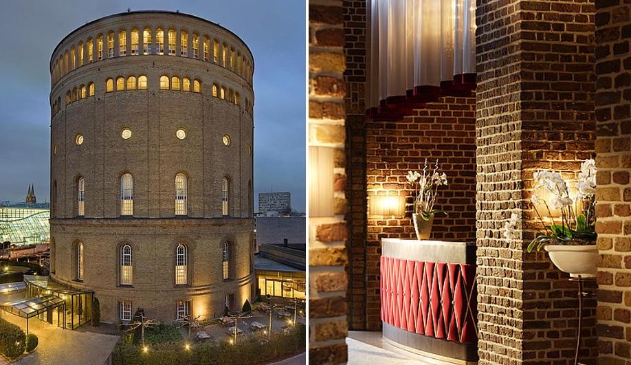 Azure-10-Hotels-Andree-Putman-2