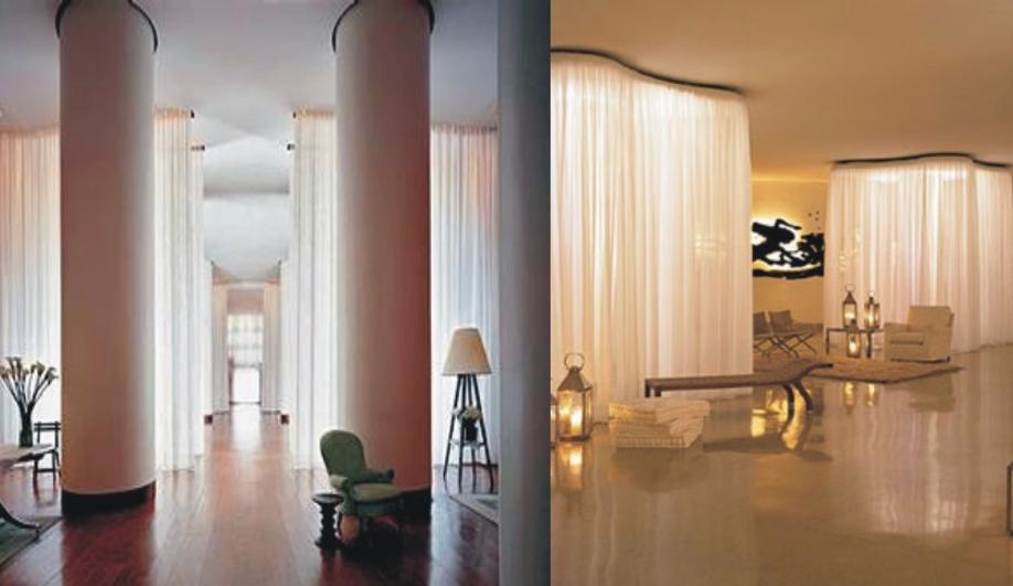 Azure-10-Hotels-Delano-2
