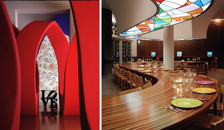 Azure-10-Hotels-Fabio-Novembre-2