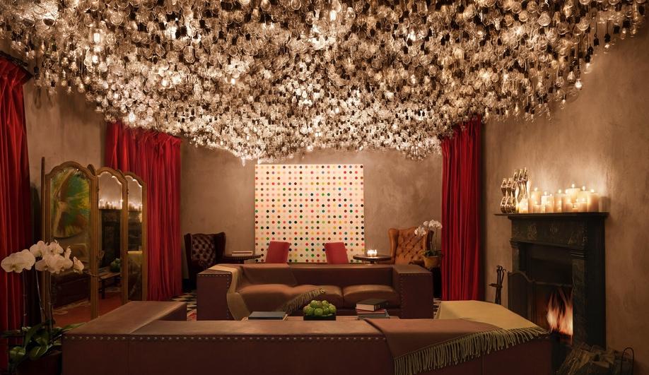 Azure-10-Hotels-Gramercy-Schnabel