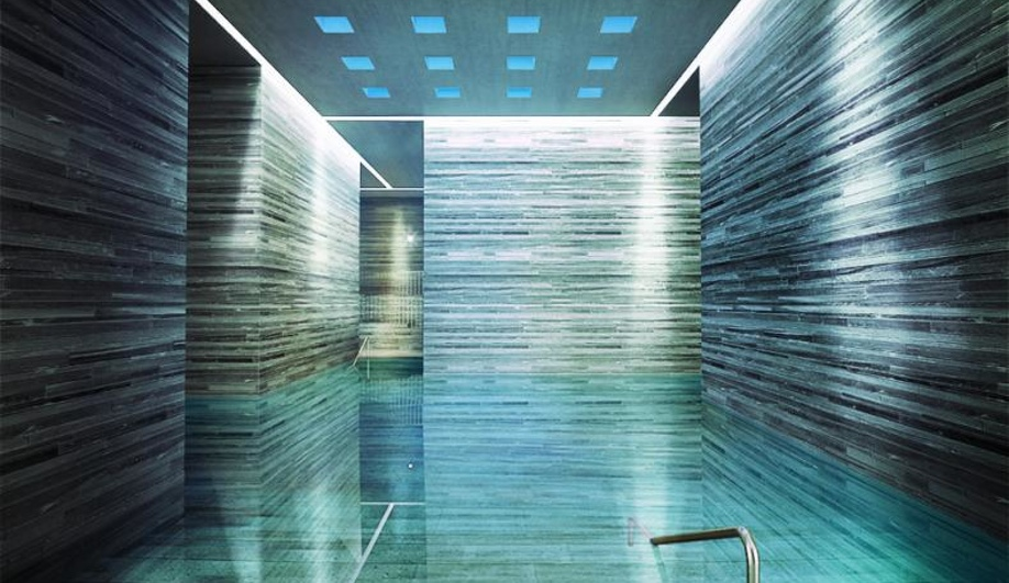 Azure-10-Hotels-Peter-Zumthor-Therme-Vals