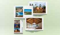 Designer Books: Shigeru Ban's Relief Structures