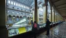 On Now: The BIG Show at the National Building Museum