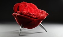 Top 30: The Most Iconic Chairs of the Past 30 Years (Part 1)