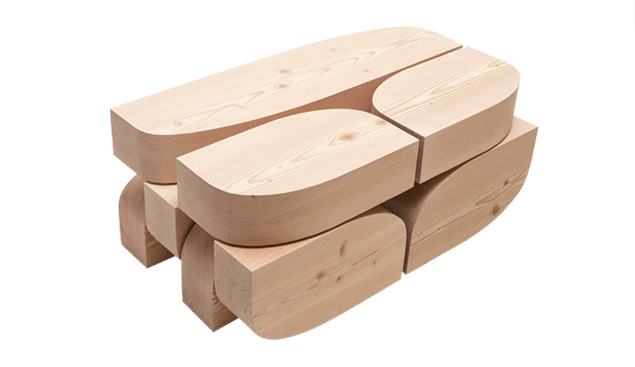 Azure-Mind-Bending-Woodcraft-02