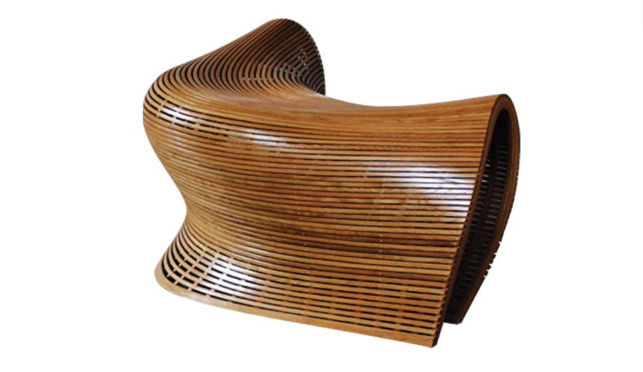 Azure-Mind-Bending-Woodcraft-03