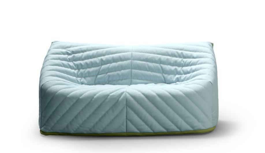 Azure-Soft-Seating-Sancal