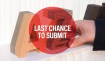 AZ Awards 2015: Last Chance