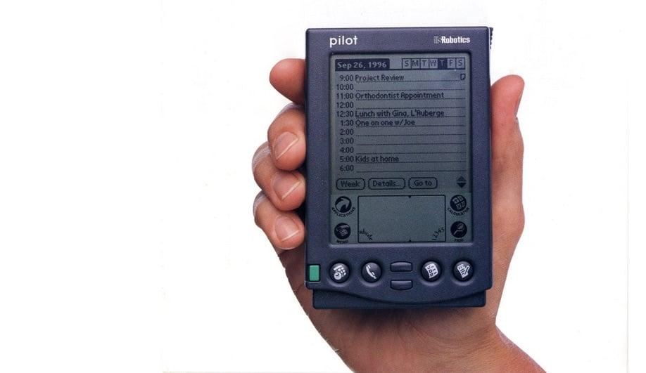 Azure-20-Lifechanging-Gadgets-06