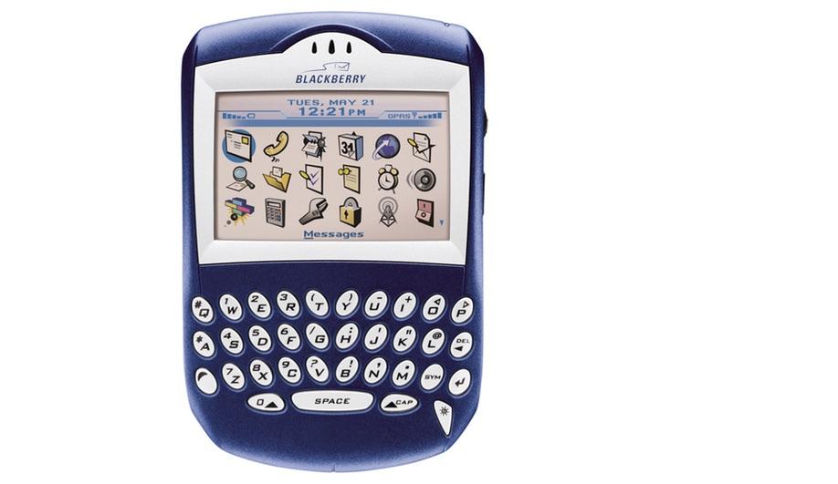 Azure-20-Lifechanging-Gadgets-10