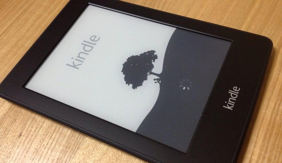 Azure-20-Lifechanging-Gadgets-11