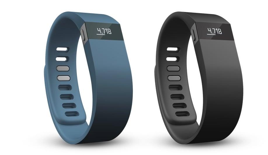 Azure-20-Lifechanging-Gadgets-12