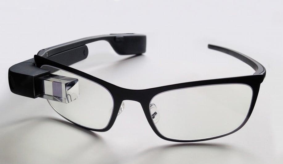 Azure-20-Lifechanging-Gadgets-17
