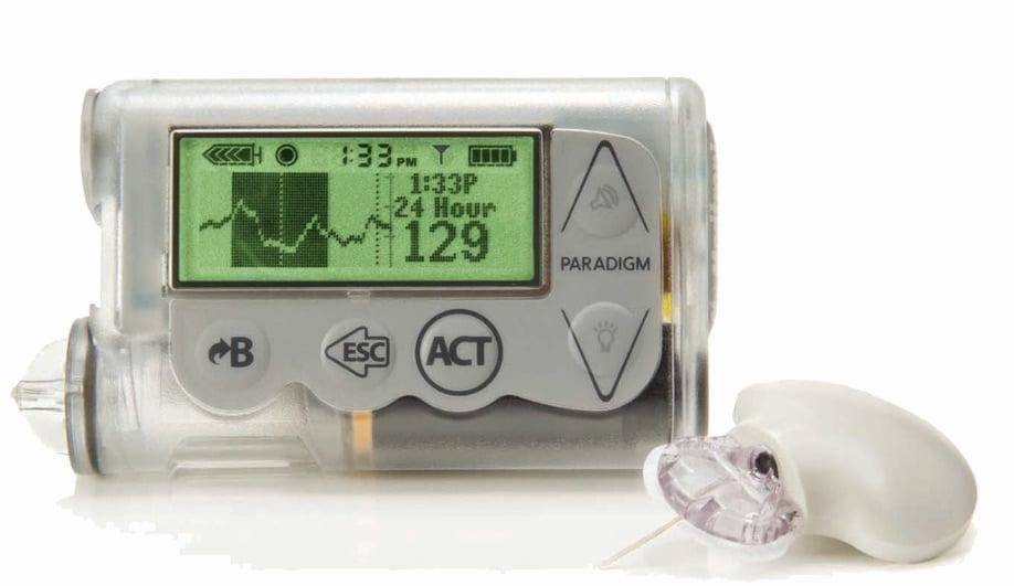 Azure-20-Lifechanging-Gadgets-19